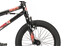 Radio Bikes Dice 16 black